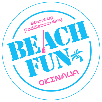 BEACH_FUN